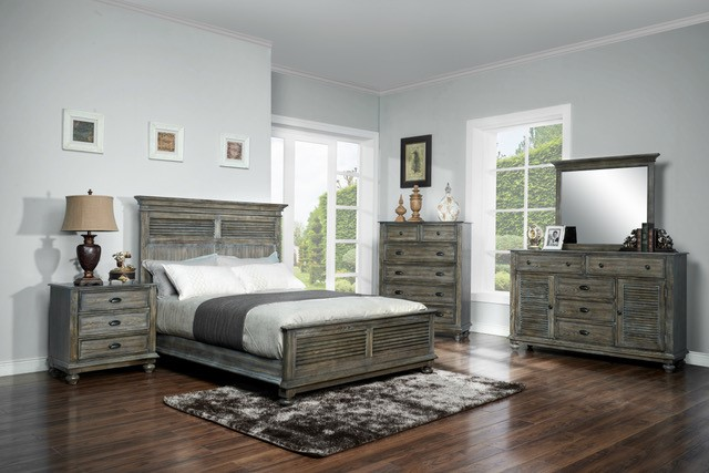 bedroom furniture couch