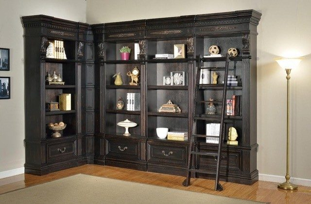 entertainment furniture cabinet