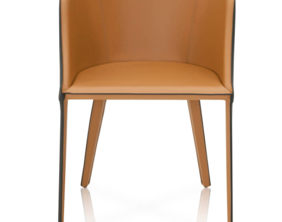 Dining Chair 94