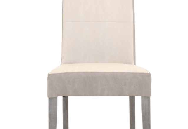 Dining Chair 95